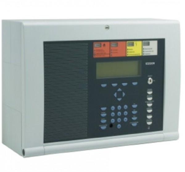 ESSER Brandmeldecomputer IQ8Control C Paket 3, 808135