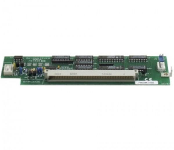 ESSER 784385, ÜE-Ansteuer-Modul für IQ8Control
