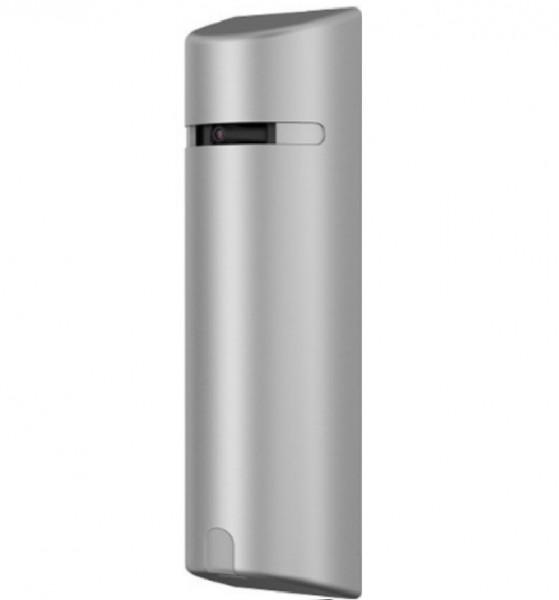 "Hanwha Techwin 1/2,8"" Sensor Objektiv Einheit silber, SLA-T4680DS"