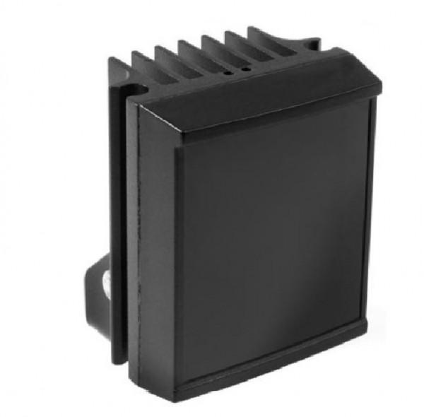 rayTEC RM25-120, LED Infrarotscheinwerfer 120°