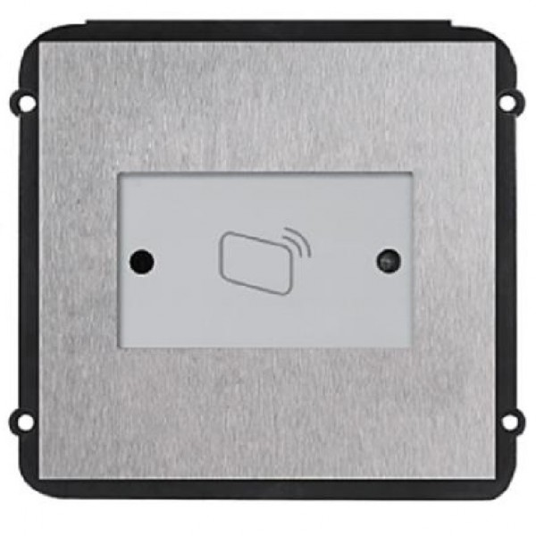 lunaIP IP-Kartenlesemodul, KL5510