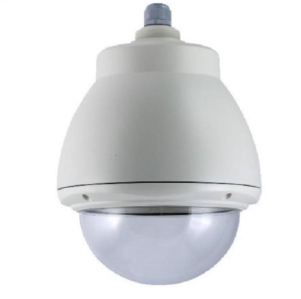 eneo Domegehäuse für Innen EDC-IPC-2/24V