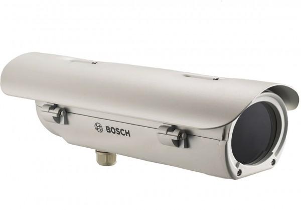 BOSCH NHT-8000-F19QS, DINION 8000 IP-Thermalkamera