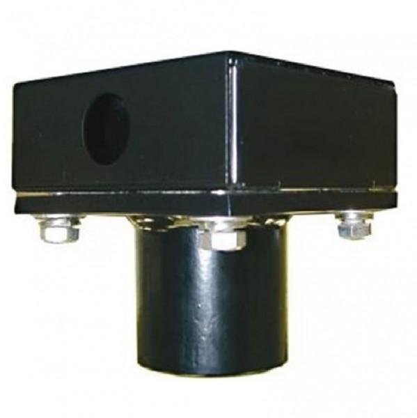 SONY Deckenhalterung für Domekameragehäuse SNCA-CEILING