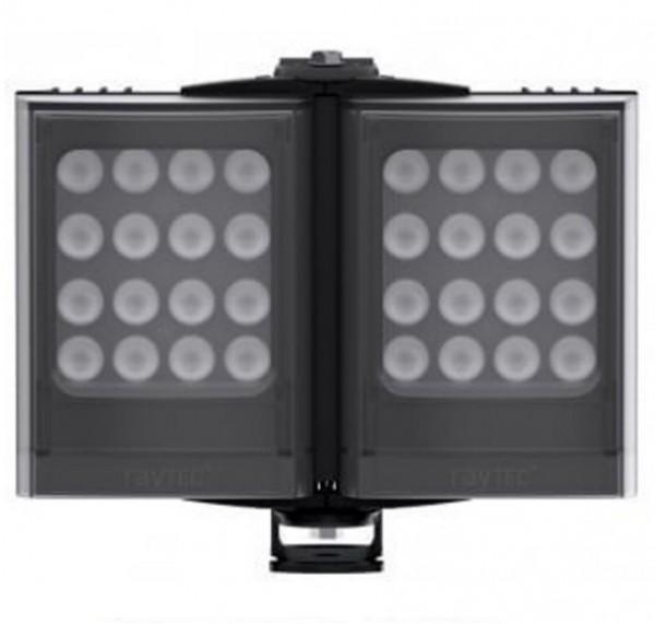 rayTEC PSTR-I32-HV, PulseStar, LED IR-Scheinwerfer