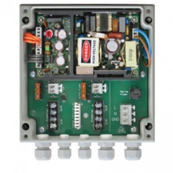 rayTEC PSU-VAR-100W-2, Netzgerät, 24V, 100W für Vario