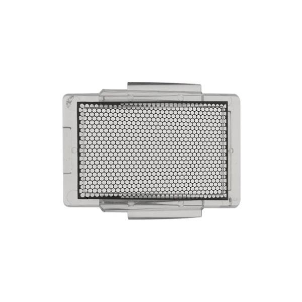 ESSER 781464, 10 Stück Zusatzfilter für Lüftungskanalmelder UG7