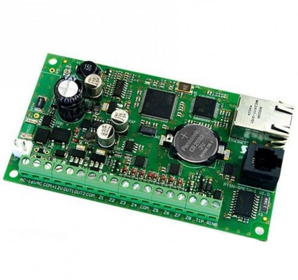 SATEL ETHM-2- TCP/IP-Modul,