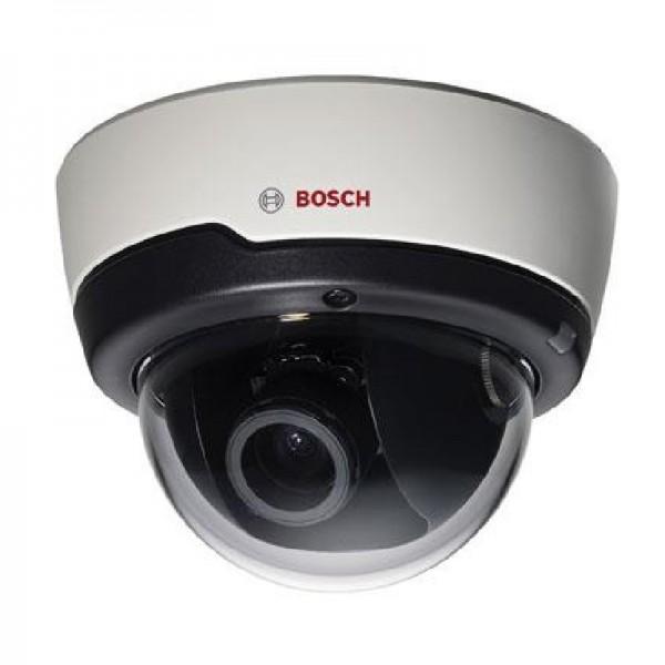 BOSCH NDI-4502-A, FLEXIDOME IP indoor 4000i HD EVA