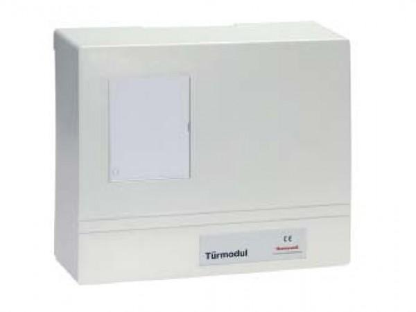 Honeywell 026594.10, Türmodul, 230V AC, RS-485