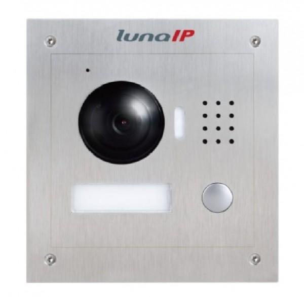 lunaIP 2-Draht-Video-Türstation, TS5600