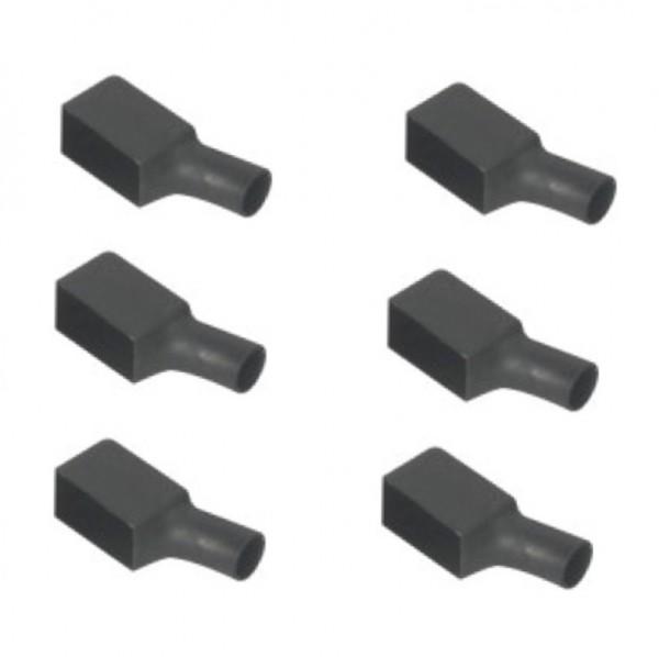 ESSER 704917, IP55-Kit Schutzschlauch für gr0ße Handmelder