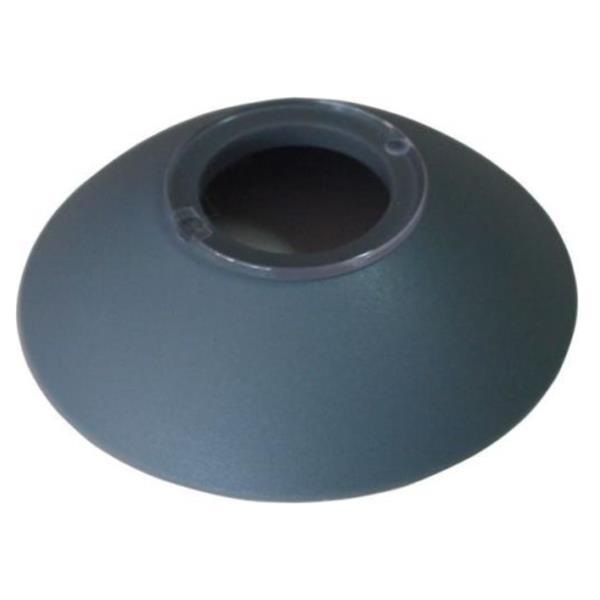 BOSCH ND100-GLT+, Kappe mit Deckel für Überfalltaster