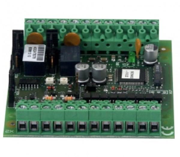 ESSER 808613.30, esserbus®-Koppler SST