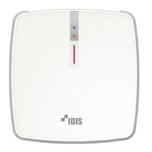 IDISV, NW-Videorekorder 4 DIRECT IP-Kanäle
