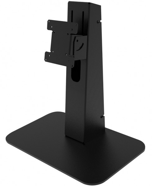 SANTEC SMS-100D, Monitor Standfuß für SLS Serie