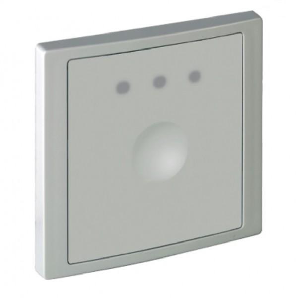 Honeywell 027666.10, proX-Leser o. Tastatur, Clock-Data/Wiegand-Schnittstelle