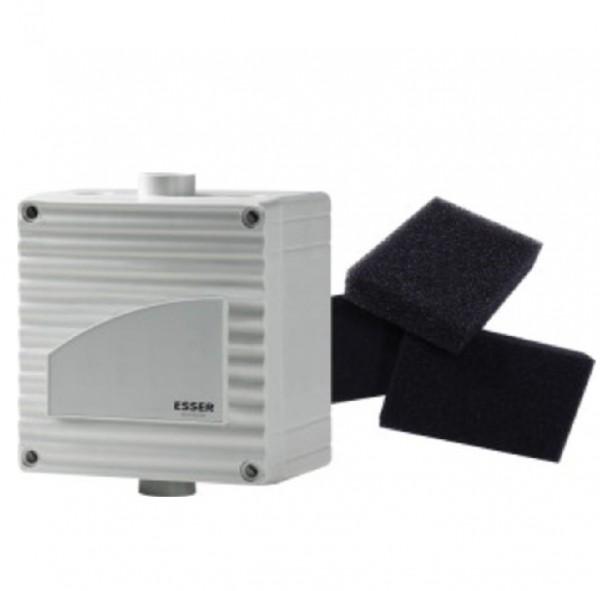 ESSER Luftfilter für TITANUS EB-Rauchansaugsysteme, 801544.10