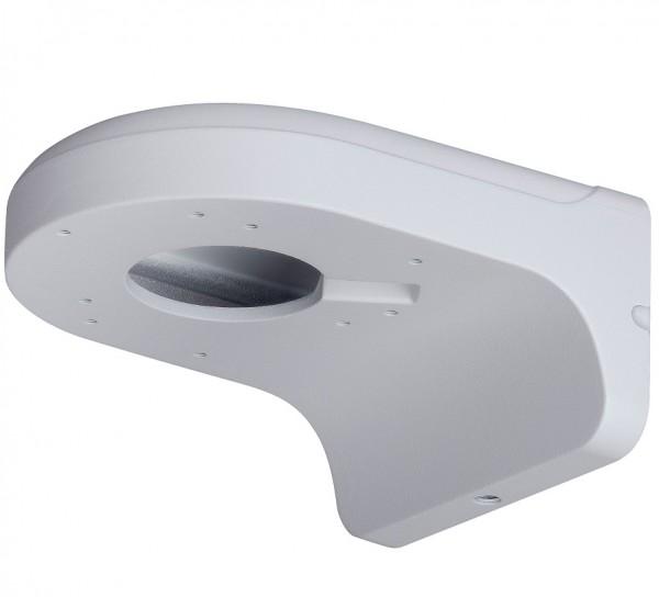 SANTEC SNCA-WM-4644, Wandhalter für IP-Kameras