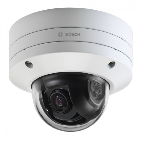 BOSCH NDE-8504-R, FLEXIDOME IP ultra 8000i 8MP 3,9-10 mm