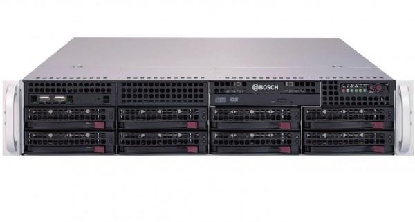 BOSCH DIP-7183-8HD, Speicher/Managementeinheit DIVAR IP 7000 2U, 8 x 3-TB FP