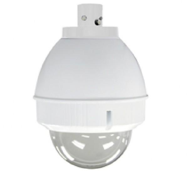 SONY Innenkameragehäuse UNI-INL7C2