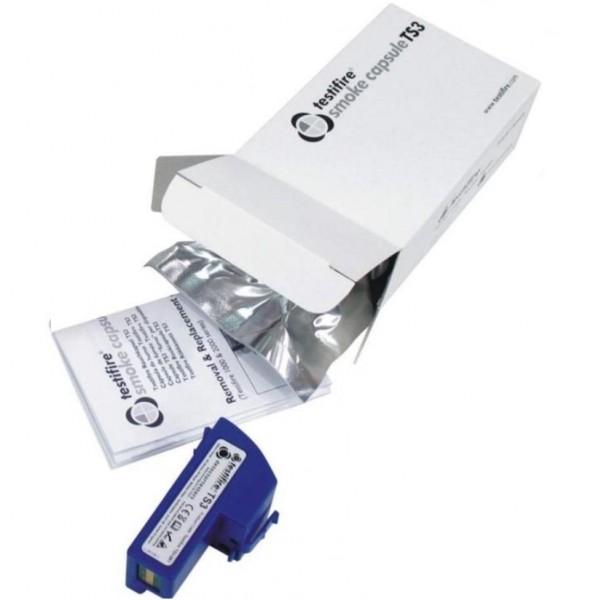 Testifire Rauchkartusche TS3-001