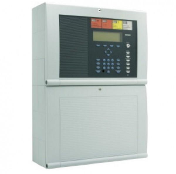 ESSER Brandmeldecomputer IQ8Control M Paket 1, 808214