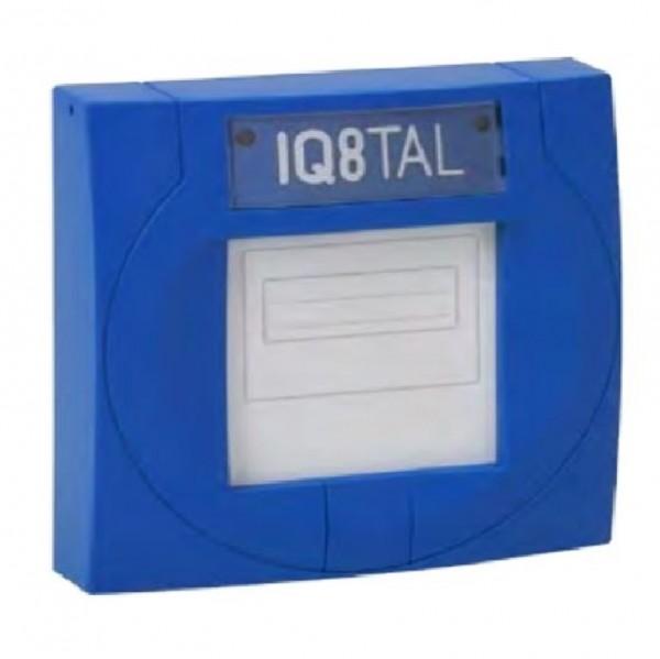 ESSER 804868, Technischer Alarmbaustein IQ8TAL