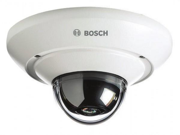 BOSCH NUC-52051-F0E, FLEXIDOME IP panoramic 5000 MP außen