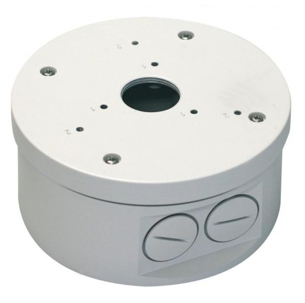 SANTEC Anschlußbox für Kameras, JB-500