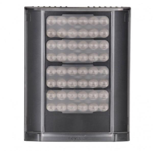 rayTEC VAR2-HY16-1, LED Hybrid-Scheinwerfer