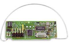 D-Secour DS 6245, Funk-Vernetzungsmodul