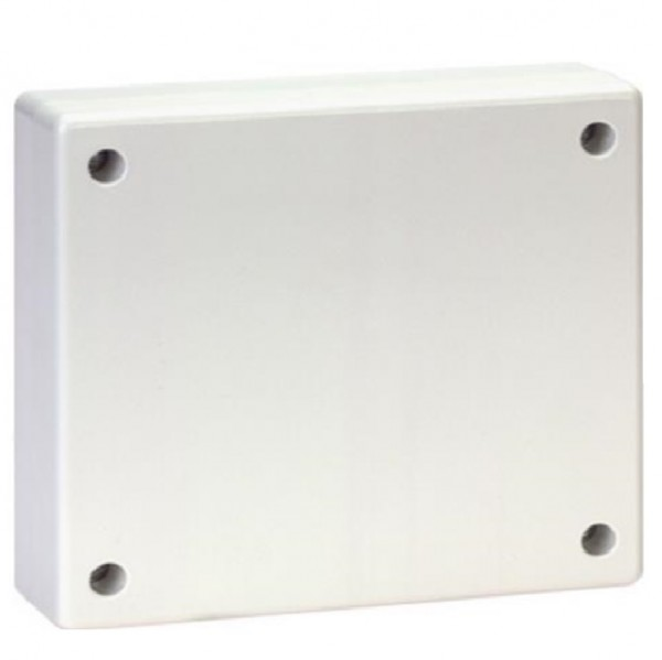 Honeywell 013920, Sirenenmodul für MB-Secure