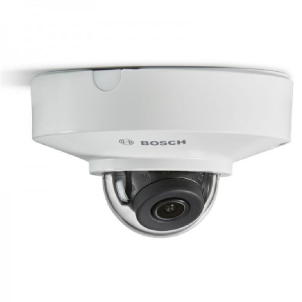 BOSCH NDV-3502-F03, FLEXIDOME IP micro 3000i HD 2MP HDR 100