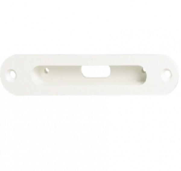 Honeywell 030800.17, Montagehalter für Einlassreedmagnetkontakte Kl. A/B