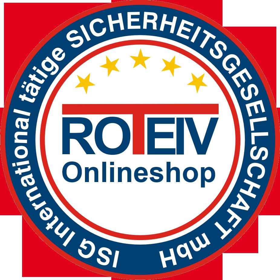logo_ROTEIV-Onlineshop_2015_neu_926x926_ohne_Rand-transparent