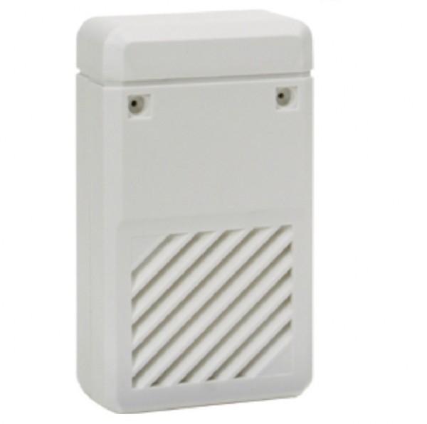 Honeywell Akustischer Kompaktsignalgeber P2500, 160456.10