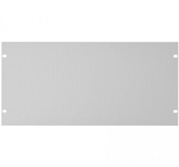 """ESSER Blindplatte 19"""", 5 HE, 744028"""