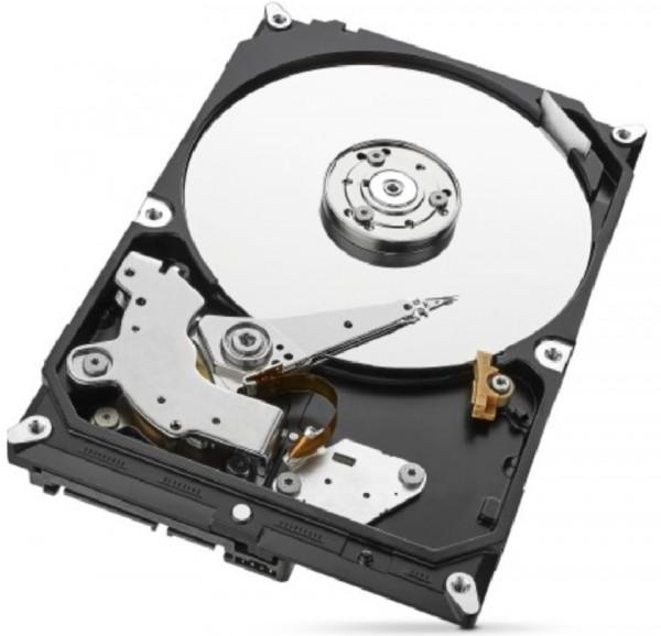 BOSCH DIP-AIO12-HDD, 12 TB Festplatte DIVAR IP AIO