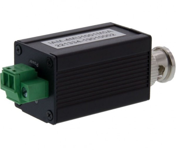 eneo IAM-4MU1001M0A, EPOC Signalkonverter