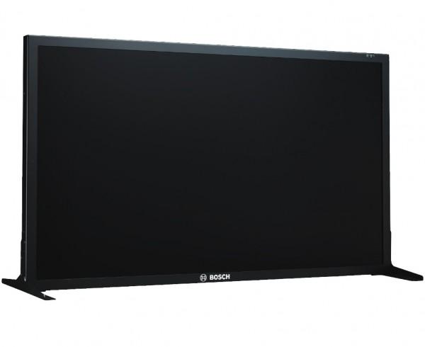 "BOSCH UML-324-90, 32"" (72cm) HD TFT-LCD-Monitor"