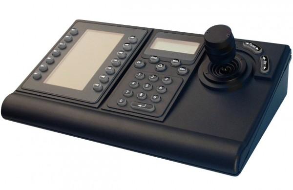 BOSCH KBD-DIGITAL, Keyboard für DIVAR u. Mulitplexer