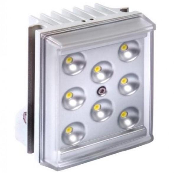 rayTEC RL25-30, LED-Weißlichtscheinwerfer 30°