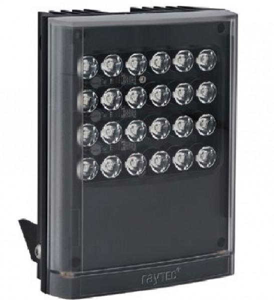 rayTEC VAR2-I8-1-C, LED-Infrarot-Scheinwerfer