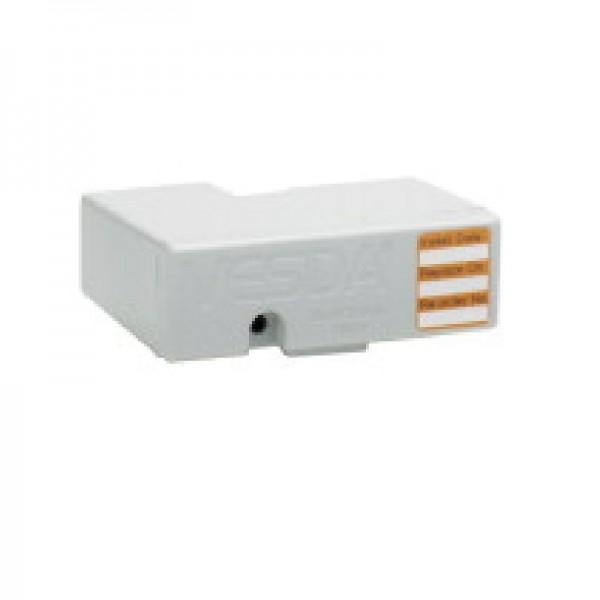 ESSER VSP-005, Ersatzfilter für VESDA-Detektoren