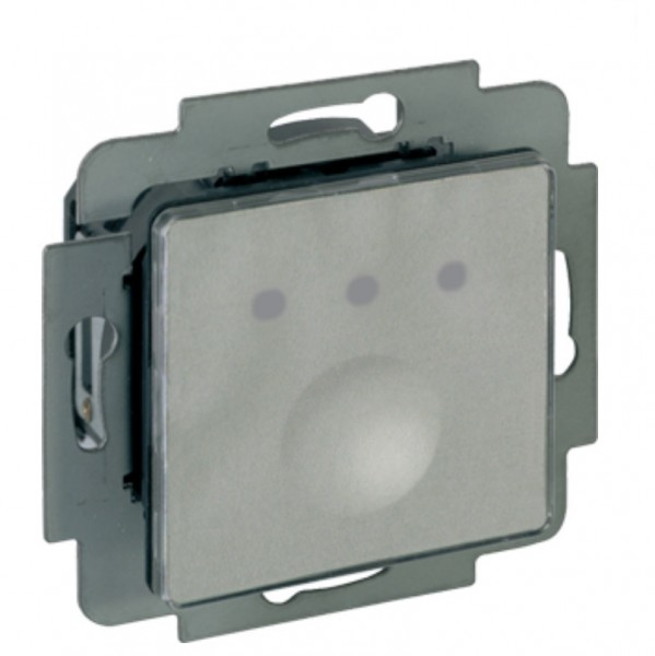 Honeywell proX-Leser, Clock-Data/Wiegand-Schnittstelle, 027660.10