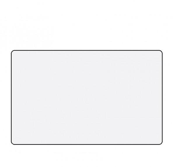 Honeywell 026368.00, ID-Karte IK2/proX1 bedruckbar