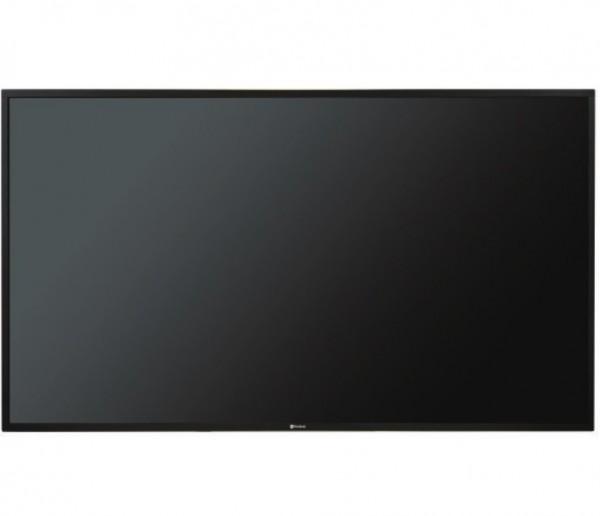 "AG Neovo QD-75, 75"" (190cm) LCD Monitor, 4K UHD"