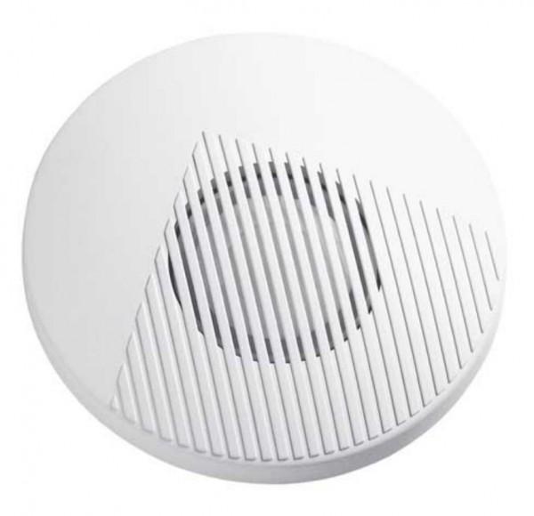 SATEL SPW-150, akustischer Innensignalgeber